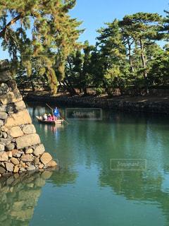 香川県の写真・画像素材[445946]