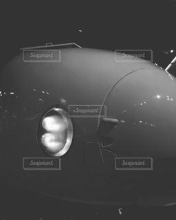 クローズ アップの光のの写真・画像素材[842386]