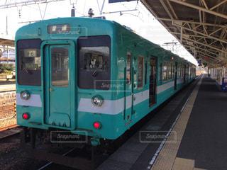 緑 - No.454639