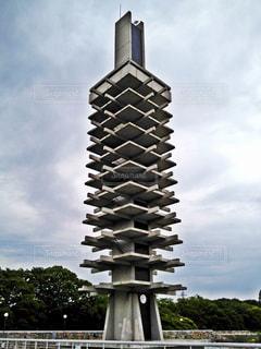No.448685 駒沢公園