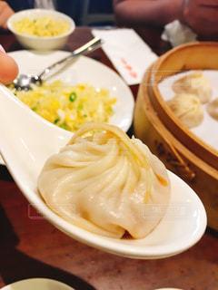 シンガポール,中華,小籠包,小龍包,点心,Din Tai Fung 鼎泰豐