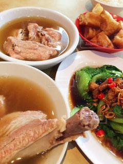 シンガポール,肉骨茶,バクテー,Founder Bak Kut Teh,発起人肉骨茶