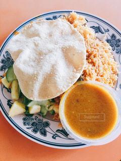 シンガポール,鶏,チキン,インド料理,ビリヤニ,Al-mahayas Bryani Prata Hut