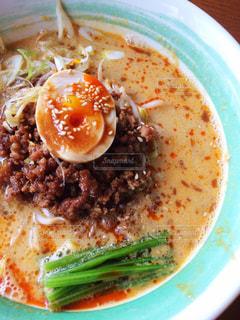 シンガポール,麺,中華,たまご,担々麺,坦々麺,担担麺,Ramen Champion
