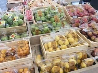 食べ物,果物,野菜,旅行,旅,市場,食品,八百屋,マーケット,食材,フレッシュ,ベジタブル,販売,ストア,自然食品,食料品店