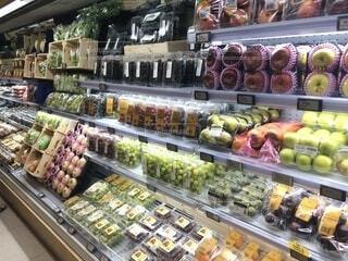 食べ物,ショップ,屋内,果物,野菜,旅行,旅,市場,食品,たくさん,マーケット,食材,フレッシュ,ベジタブル,小売,販売,ストア,食料品店,スーパー マーケット