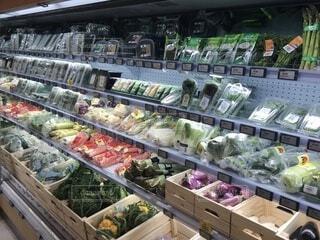 食べ物,屋内,野菜,旅行,旅,市場,食品,マーケット,食材,フレッシュ,ベジタブル,小売,販売,ストア,食料品店,スーパー マーケット