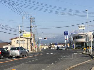 田舎,大山,鳥取県,米子,山陰