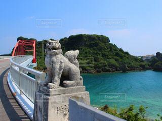 海,橋,ビーチ,沖縄,光,日本,シーサー,国際通り,伊計島,平和通り