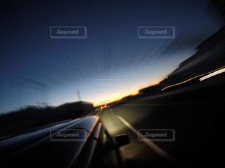 goproの写真・画像素材[620749]