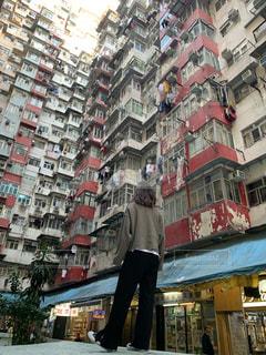 香港,トランスフォーマー,モンスターマンション