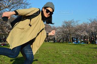 春コーデ - No.452577