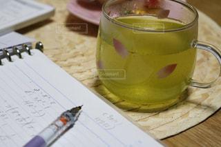 休憩,お茶,勉強,日本茶,息抜き,煎茶