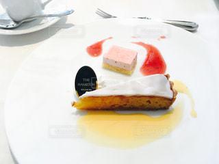 ケーキ,デザート,フレンチ