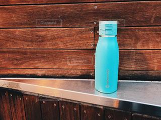 水分補給,アンバサダー,水筒,ステンレスボトル,タケヤ,タケヤフラスク,タケヤフラスクトラベラー,タケヤフラスクアンバサダー,タケヤフラスクトラベラー17