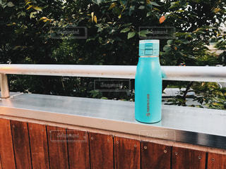 屋外,ボトル,ドリンク,水分補給,アンバサダー,水筒,ステンレスボトル,タケヤ,タケヤフラスク,タケヤフラスクトラベラー,タケヤフラスクアンバサダー,タケヤフラスクトラベラー17