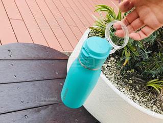屋外,ボトル,ドリンク,水分補給,アンバサダー,水筒,ステンレスボトル,タケヤフラスク,タケヤフラスクアンバサダー,タケヤフラスクトラベラー17