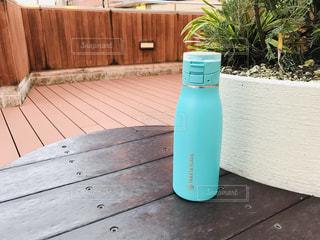 屋外,ボトル,ドリンク,水分補給,アンバサダー,ステンレスボトル,タケヤ,タケヤフラスク,タケヤフラスクトラベラー,タケヤフラスクアンバサダー