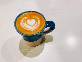 コーヒーの写真・画像素材[3012826]