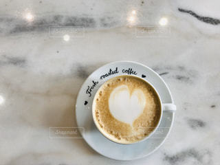 コーヒーの写真・画像素材[3012838]