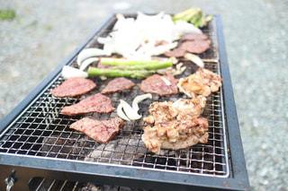 肉の写真・画像素材[472185]