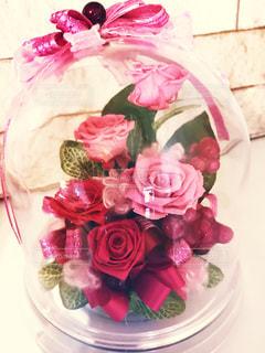 花の写真・画像素材[472556]