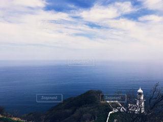 #海の写真・画像素材[473477]