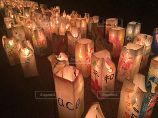 光,広島,原爆ドーム,灯籠流し,わたしの街