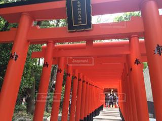 神社 - No.540012