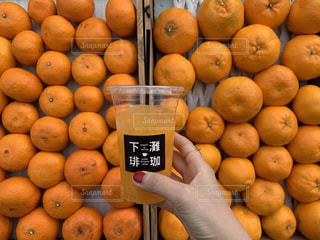 オレンジ,フルーツ,果物,みかん,愛媛,下灘,伊予
