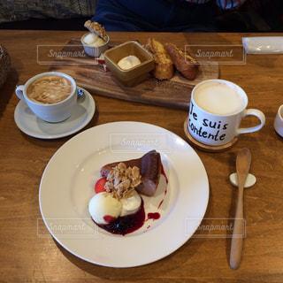 スイーツ,カフェ,ケーキ,コーヒー,おやつ,休日
