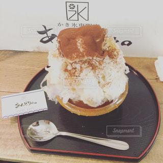 カフェ,おやつ,休日,かき氷,名古屋,あんどりゅ