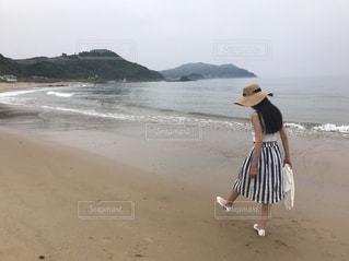 海の写真・画像素材[663976]