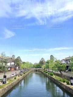 No.467673 風景