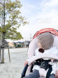 春の写真・画像素材[2019210]