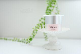 コーヒー,屋内,緑,花瓶,植木鉢,マグカップ,紅茶