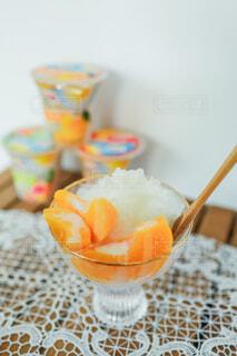 食べ物,屋内,デザート,カップ,アイスクリーム,酪農,ソフトド リンク