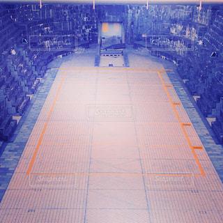イベント,横浜,みなとみらい,Yokohama,舞台,ランドマークタワー,ドッグヤードガーデン,イベントスペース
