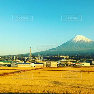 富士山,電車,車窓,新幹線,日本一,静岡県