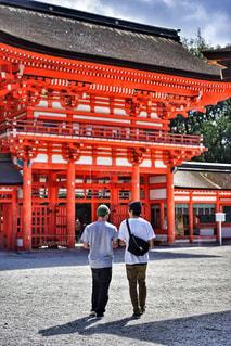 京都,神社,散歩,KYOTO