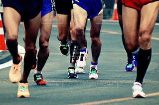スポーツ,ジョギング,ランニング,マラソン,運動,スポーツウェア