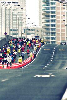 スポーツ,道路,レース,ジョギング,ランニング,マラソン