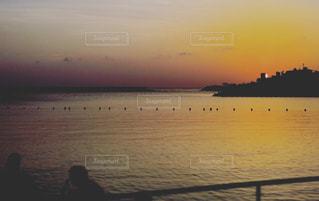 #沖縄,#夕焼け,#サンセット,#美浜,#アメリカンビレッジ