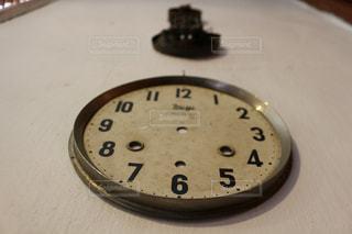 時計の写真・画像素材[459238]