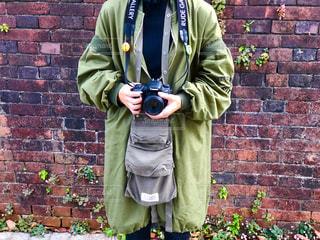 ファッションの写真・画像素材[2146763]