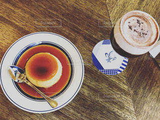 スイーツ,カフェ,プリン,COFFEEHOUSENISHYA,コーヒーハウスニシヤ,ビチェリン