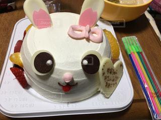 #誕生日,#美味しい,#ケーキ,#子育て