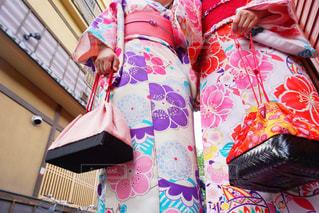 東京の写真・画像素材[483173]