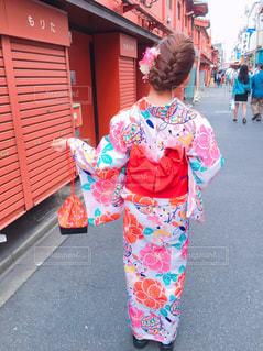 東京の写真・画像素材[487260]