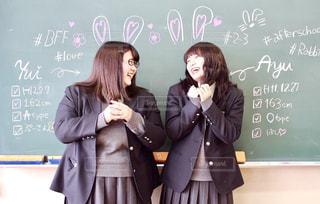 学生 - No.491978